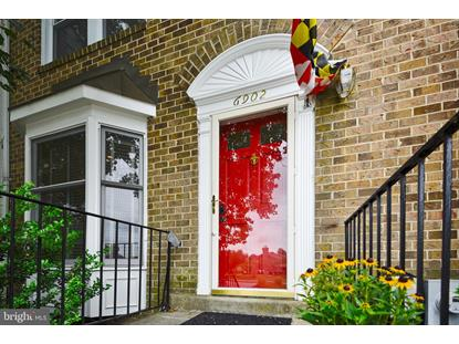 6902 10 TIMBERS LANE Baltimore, MD MLS# MDBC498600