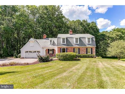 13914 GLEN HIGH ROAD Baldwin, MD MLS# MDBC499540