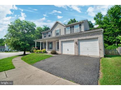 5506 ROGUE COURT White Marsh, MD MLS# MDBC500258