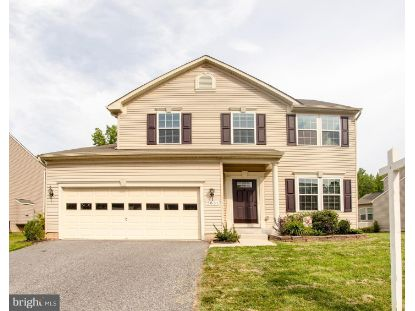 5631 COUNTRY FARM ROAD White Marsh, MD MLS# MDBC500546