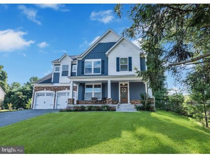 40 STOCKSDALE AVENUE Reisterstown, MD MLS# MDBC500954