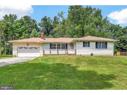 12814 DOVER ROAD Reisterstown, MD MLS# MDBC501576