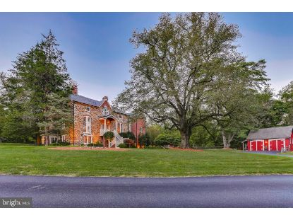 2209 RIDGE ROAD Reisterstown, MD MLS# MDBC501580