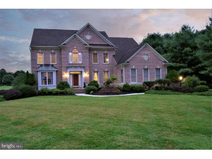 3 FAWN RIDGE COURT Reisterstown, MD MLS# MDBC503284