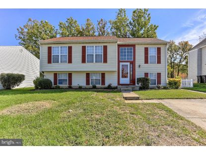 12945 CUNNINGHILL COVE ROAD Baltimore, MD MLS# MDBC507324
