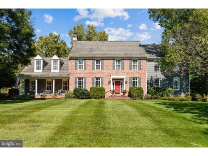 6 BRIARWOOD FARM COURT Reisterstown, MD MLS# MDBC507510