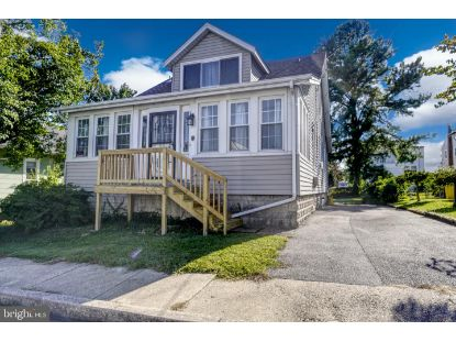 1325 STEVENS AVENUE Halethorpe, MD MLS# MDBC507876