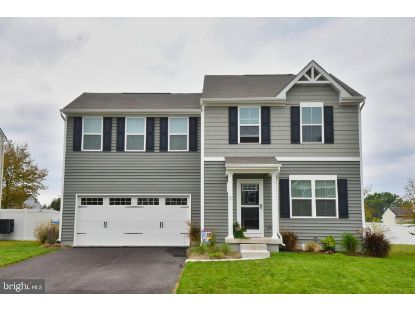 114 SHININGFIELD COURT Middle River, MD MLS# MDBC508948