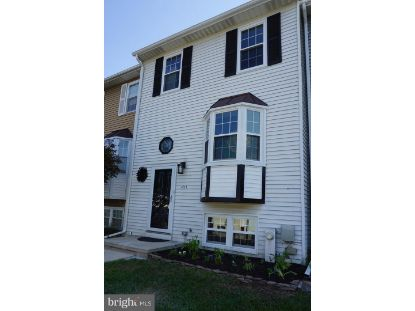 4015 ISSACS ROAD Baltimore, MD MLS# MDBC509084