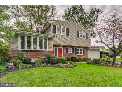1035 ADCOCK ROAD Lutherville Timonium, MD MLS# MDBC509150