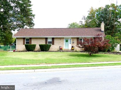 101 LAMPORT ROAD Reisterstown, MD MLS# MDBC509178