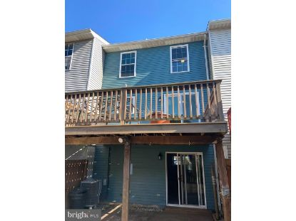 4004 RUSTICO ROAD Baltimore, MD MLS# MDBC509208