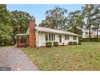 2711 MEREDITH ROAD  White Hall, MD MLS# MDBC509228