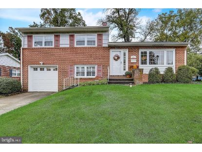 233 DEEP DALE DRIVE Lutherville Timonium, MD MLS# MDBC509564