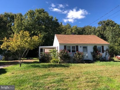 1028B CHESTER  Middle River, MD MLS# MDBC509580
