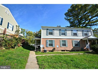 9 DEEPSPRING COURT Reisterstown, MD MLS# MDBC509778