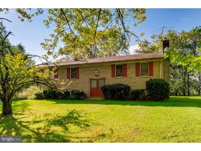 19622 OLD YORK ROAD White Hall, MD MLS# MDBC509974