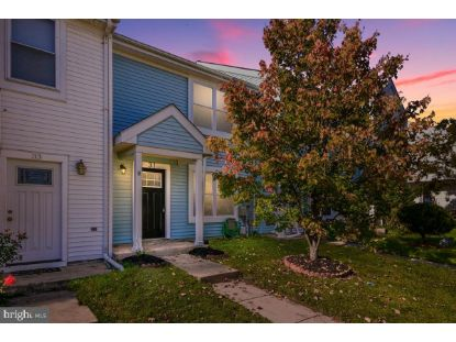 31 OLD KNIFE COURT Baltimore, MD MLS# MDBC509998