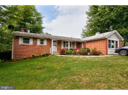 20316 OLD YORK ROAD White Hall, MD MLS# MDBC510122