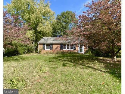 302 LINCOLN AVENUE Lutherville Timonium, MD MLS# MDBC510212