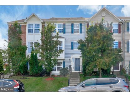 5037 LEASDALE ROAD Baltimore, MD MLS# MDBC510486