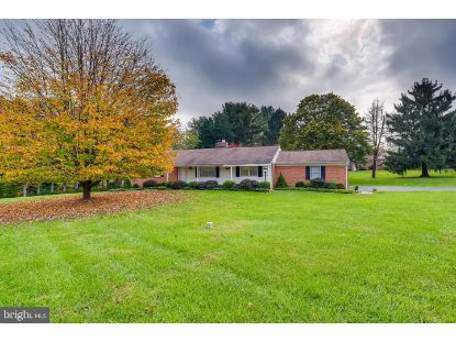 1331 CHIPPENDALE ROAD Lutherville Timonium, MD MLS# MDBC510950