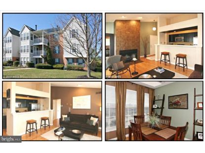 52 LAUREL PATH COURT Baltimore, MD MLS# MDBC514634