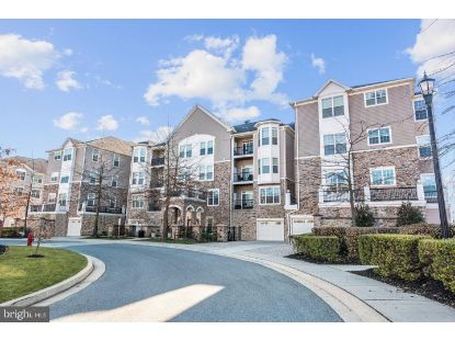 7301 TRAVERTINE DRIVE Baltimore, MD MLS# MDBC516602