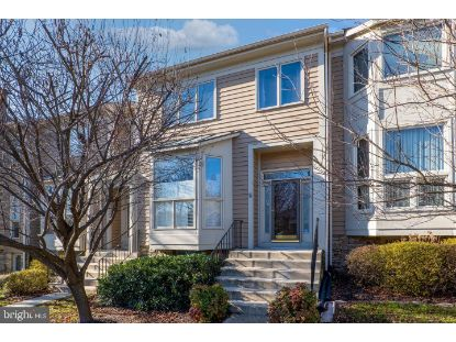 6 TAVERNGREEN COURT Baltimore, MD MLS# MDBC517036