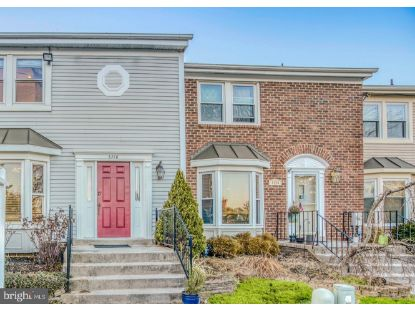 6918 10 TIMBERS LANE Baltimore, MD MLS# MDBC517058