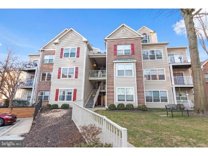 2318 FALLS GABLE LANE Baltimore, MD MLS# MDBC517240