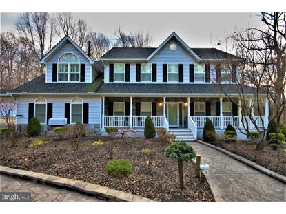 3166 ZACKS PLACE, Huntingtown, MD