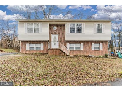 162 RACHAELS WAY Prince Frederick, MD MLS# MDCA140314