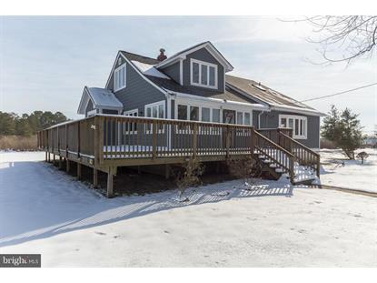 8622 PATUXENT AVENUE Broomes Island, MD MLS# MDCA140490