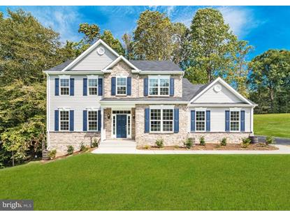 485 SYLVAN PLACE Prince Frederick, MD MLS# MDCA140550