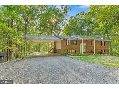 6910 ASH COURT Owings, MD MLS# MDCA176186