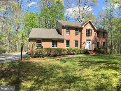 660 SYCAMORE LANE Owings, MD MLS# MDCA176966