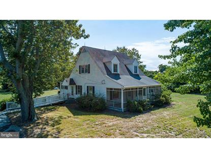 9145 MACKALL ROAD Saint Leonard, MD MLS# MDCA177032