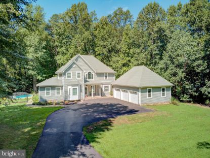 1700 DARES BEACH ROAD Prince Frederick, MD MLS# MDCA178392