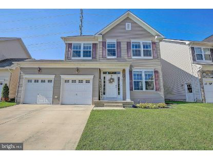 97 THOROUGHBRED DRIVE Prince Frederick, MD MLS# MDCA178532