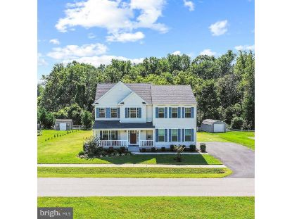 225 FOUNTAIN LANE Saint Leonard, MD MLS# MDCA178584