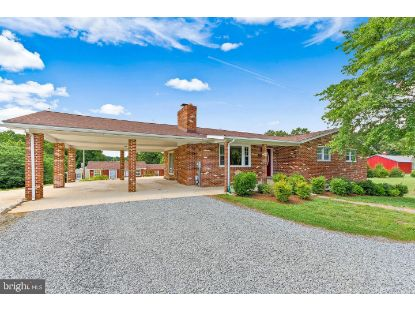 1985 ADELINA ROAD Prince Frederick, MD MLS# MDCA178682