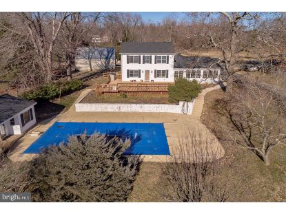 4785 WILLIAMS WHARF ROAD Saint Leonard, MD MLS# MDCA181332