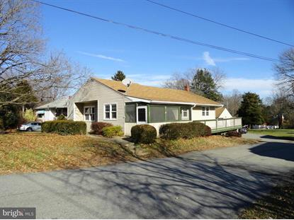 1464 PERRYVILLE ROAD Perryville, MD MLS# MDCC135010