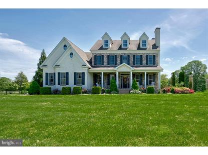 206 BOHEMIA CHURCH ROAD Warwick, MD MLS# MDCC164088