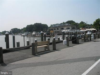 880 MT NEBO ROAD Chesapeake City, MD MLS# MDCC165106