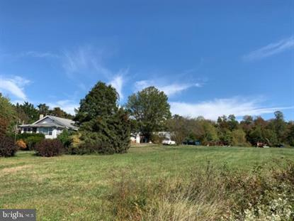 2004 RED TOAD ROAD Port Deposit, MD MLS# MDCC166576