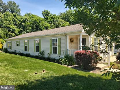 55 CURRY  Conowingo, MD MLS# MDCC169844