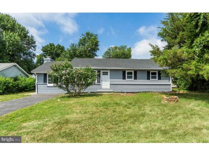 720 HOPEWELL ROAD Rising Sun, MD MLS# MDCC170214