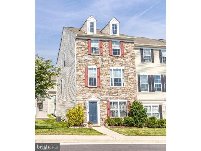 126 AUGUSTINE ROAD North East, MD MLS# MDCC170470